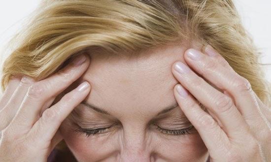 Gambar Penyebab, Gejala, Dan Pengobatan Sinusitis