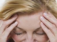 Penyebab, Gejala, Dan Pengobatan Sinusitis