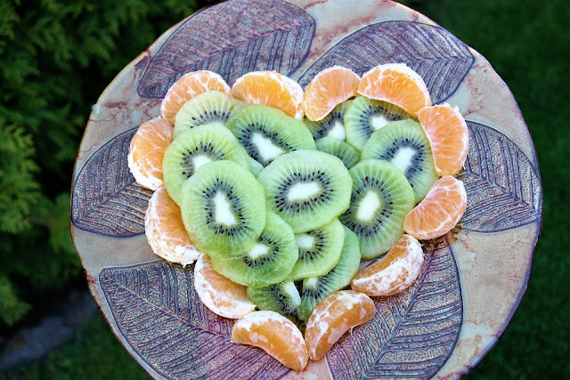 Know about healthy foods for the heart which may include in your diet to keep your heart healthy and happy.