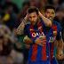 Messi Lolos dari Jeruji Besi dengan Korbankan Gaji 2 Pekan
