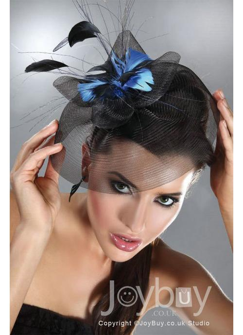 Cheap Wedding Hair Accessories | Hairstyles And Fashion