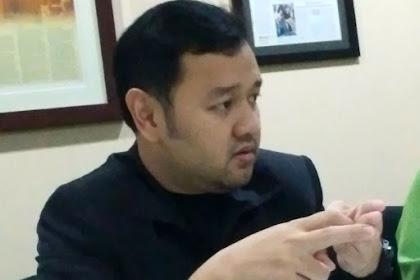 MES DKI Siap Dampingi Alexis Jika Hijrah Jadi Hotel Syariah