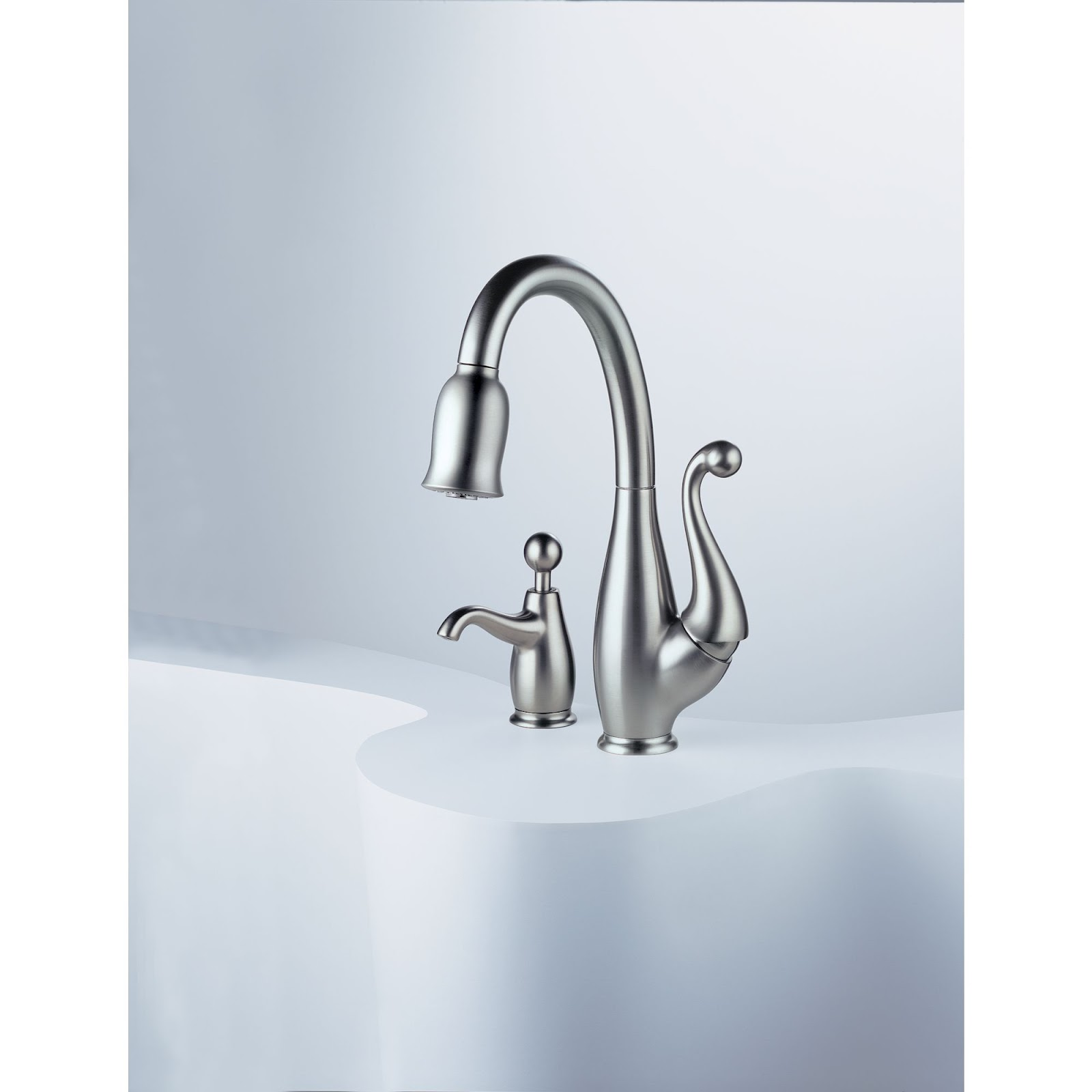 Unique Brizzo Faucets Component - Faucet Collections - thoughtfire.info