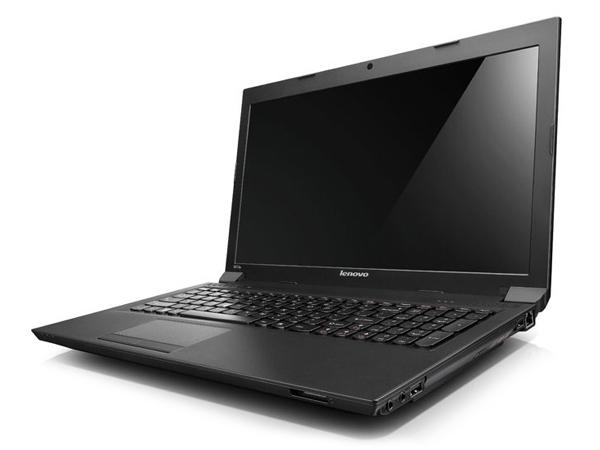 Lenovo B570e Wireless - Wifi Driver Windows Download