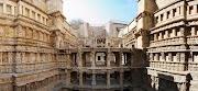 Rani ki Vav | Gujarat