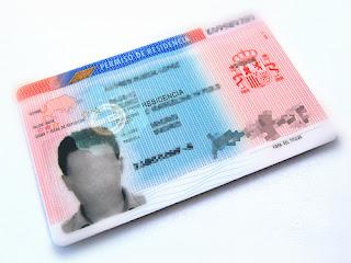 Asistencia Sanitaria ¿Cuáles son mis derechos como extranjero?