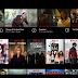 Netflix mogelijk met offline programma's