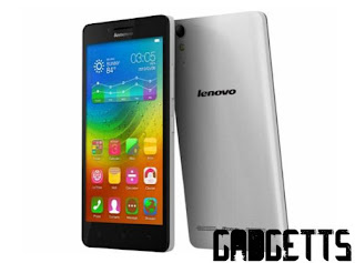 How-To-Update-Lenovo-A6000-To-Android-8.0-Oreo