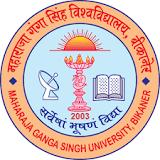MGSU Bikaner Results