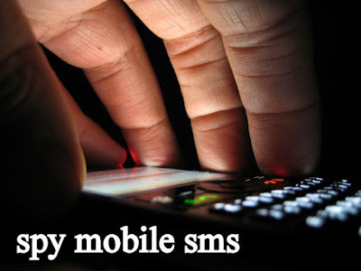 Why Everybody Is Talking About Spy Mobile Sms... The Basic Truth Shown  ~ BNSPY