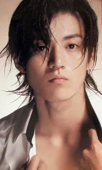 takiya genji hairstyle 69187 loadtve