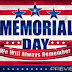 Happy Memorial Day 2016 Images, Pictures, Free Wallpapers, Vintage Black and White Photos