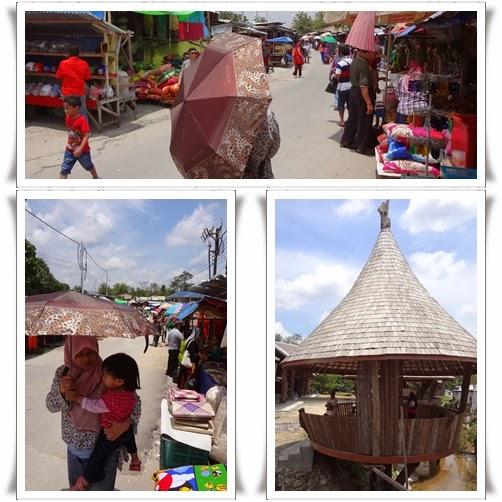 http://www.khairunnisahamdan.com/2013/10/short-trip-to-kuching-sarawak-pasar.html