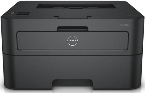 Printer Driver Dell E310dw