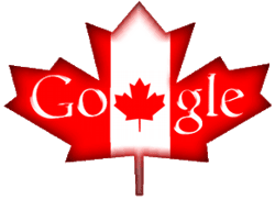 Google has been the subject of an investigation by the Canadian Competition Bureau, which has filed its findings to the Federal Court of the country. Digital giant is accused of abusing its dominant position to the detriment of competition, anticompetitive practices in Canada, Google accused of anticompetitive, internet, .