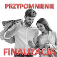 Finalizacja 2 promocji Konta Optymalnego w BNP Paribas