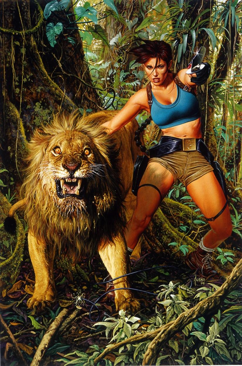 Lara+Croft+Jusko+2.jpg (825×1250)
