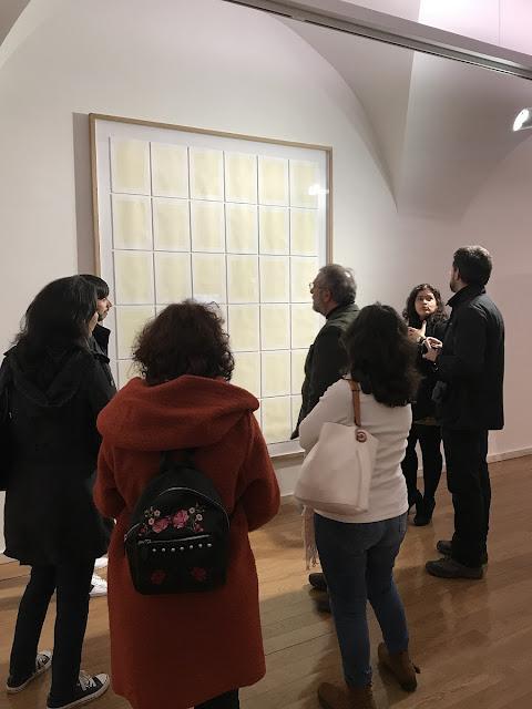 Museu de Arte Contemporânea de Elva
