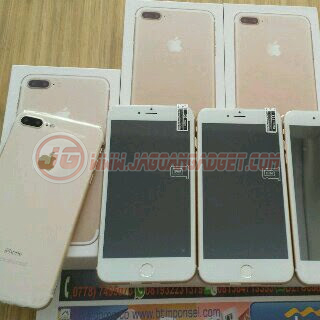 Kotak iPhone 7 dan 7 Plus HDC
