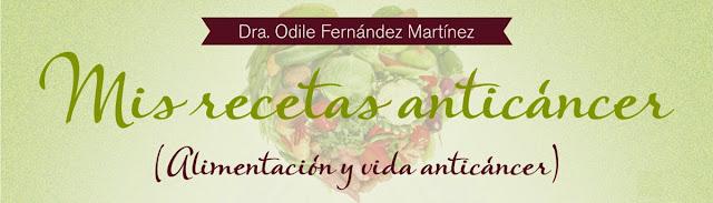 http://www.misrecetasanticancer.com/