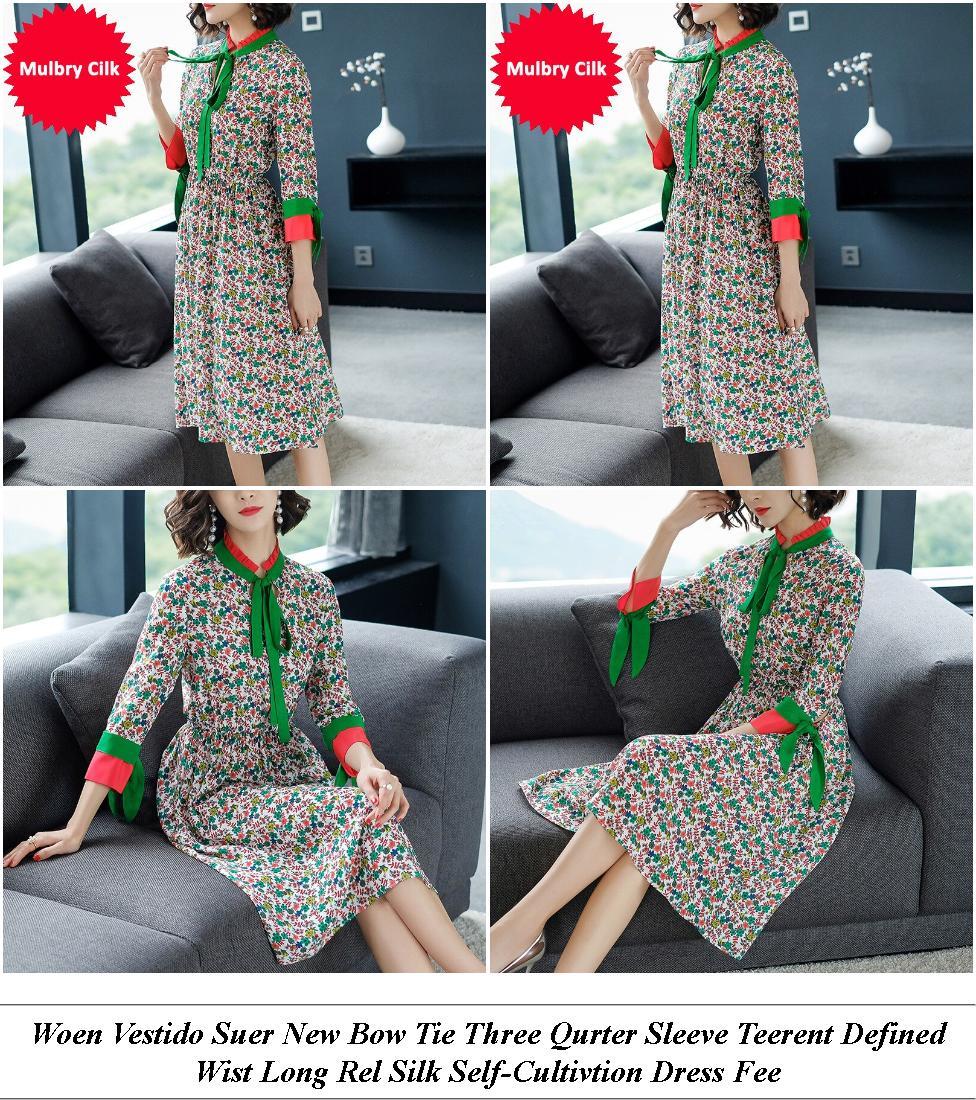 Short Prom Dresses - Sale Sale - Lace Dress - Cheap Cute Clothes