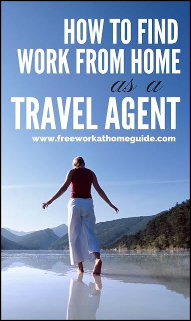 Online Travel Agent Jobs