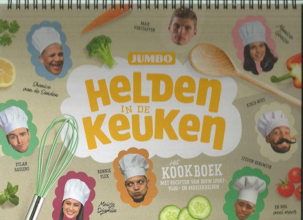 Football Cartophilic Info Exchange Jumbo Supermarkten Helden In