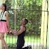 New Video | Kraj-Mshumaa