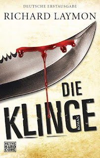 http://nothingbutn9erz.blogspot.co.at/2014/05/die-klinge-richard-laymon.html