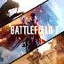 Battlefield 1: Svelati i primi 12 minuti della campagna single-player