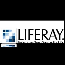 liferay-portal-6.0.5