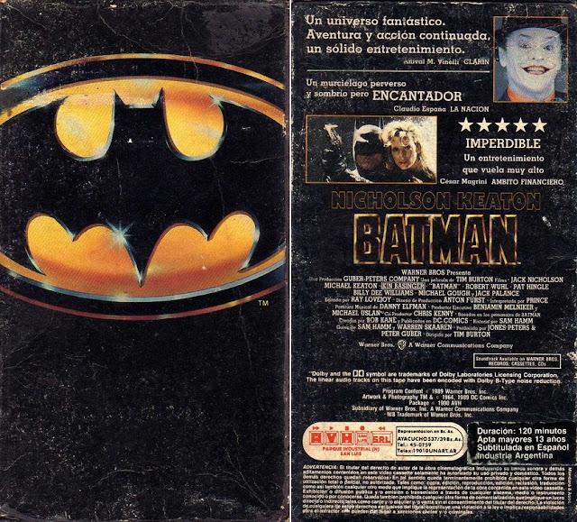 batman-vhs