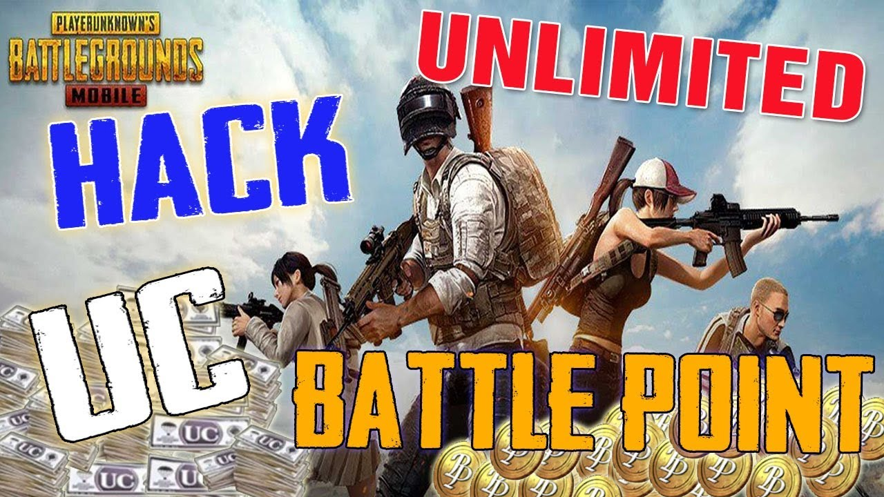 pubguc 2all pro pubg mobile game uc hack | uc pubgmo site