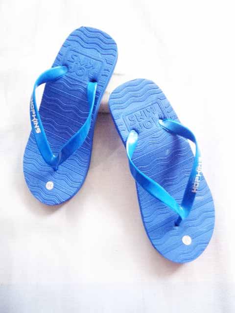 Sandal Jepit Super - Pabrik Sandal Tangerang - 082317553851