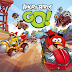 Angry Birds GO! : Game Balapan Burung VS Babi (Android)