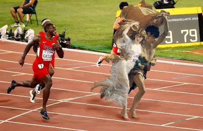 fotomontaggi olimpici-Rio2016-