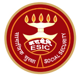ESIC Mumbai Recruitment 2016