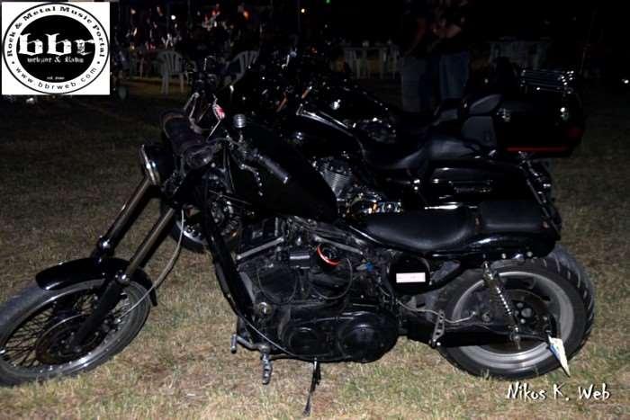 19ο Rider's Spirit Fest-bbr