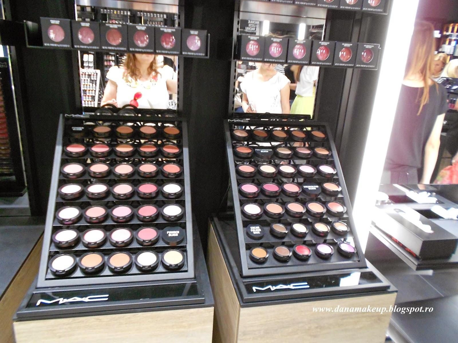 Mac Si La Mega Mall Guest Post Beautybarometer