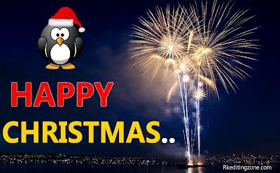 christmas greetingsxmas christmas carols  christmas story christmas tree
