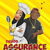 "Solfa notation of ""Assurance"" by Davido"