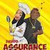 "Solfa notation of ""Assurance"" by Davido"