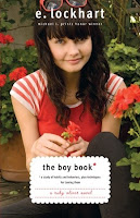 https://www.goodreads.com/book/show/1735781.The_Boy_Book