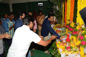 Nenu Local movie opening photos-thumbnail-9