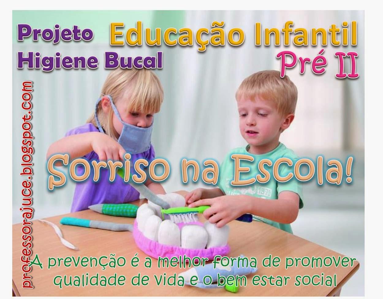 Desafio para garantir a vacinação infantil brasileira 6