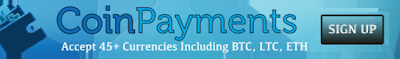 coinpayments registro