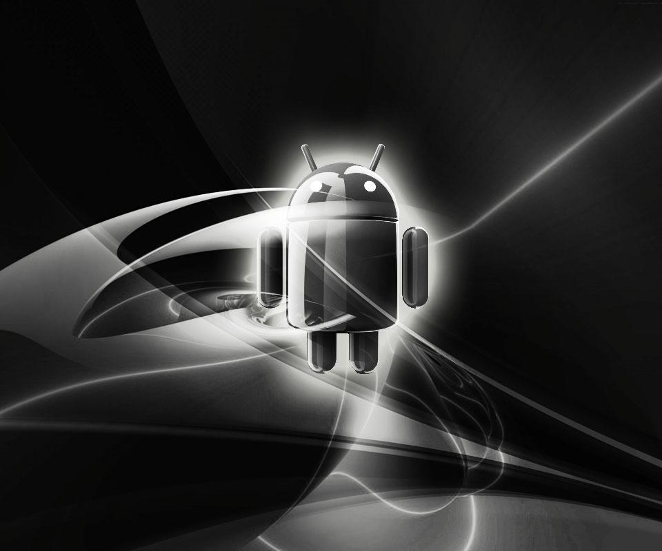 Koleksi wallpaper android keren - Foto anime keren hd ...