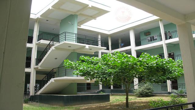 University of Uyo Recruitment 2018