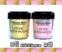 http://natalia-lily.blogspot.com/2015/06/pierre-rene-loose-eyeshadow-no-02-no-08_28.html