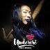 Inês Brasil finalmente lança o videoclipe de Undererê